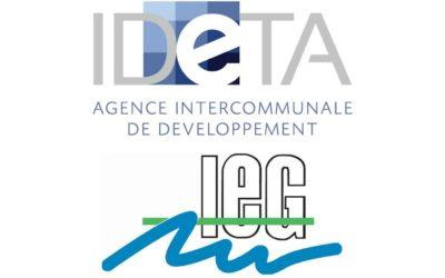 Fusion IEG-IDETA : Ecolo demande un vrai débat