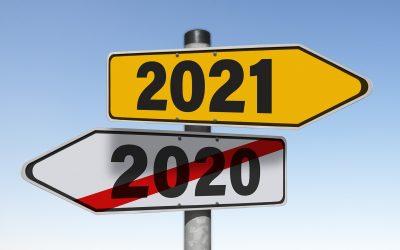 Les Tops et les Flops de 2020